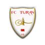 Emblem der Hobbymannschaft FC Turan - Augsburger Hobbyrunde - Hobbyfußball in Augsburg